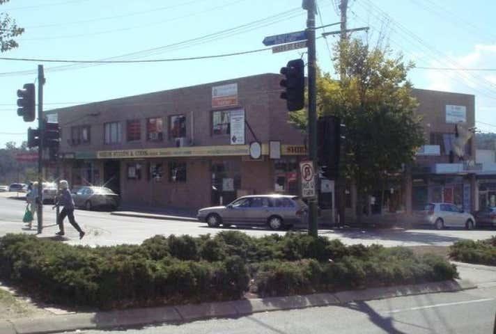 6/83-87 Main Street Greensborough VIC 3088 - Image 1