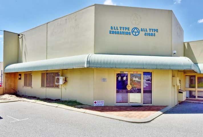 1/35 Elmsfield Road Midvale WA 6056 - Image 1