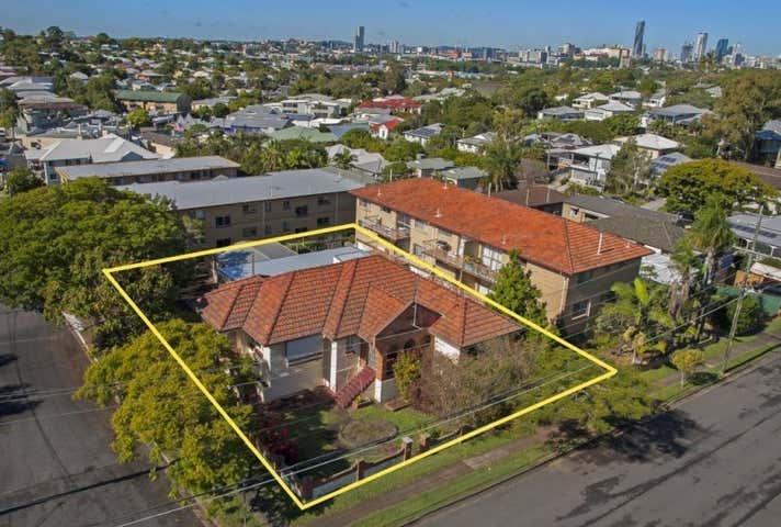 77 Lamont Road Wilston QLD 4051 - Image 1