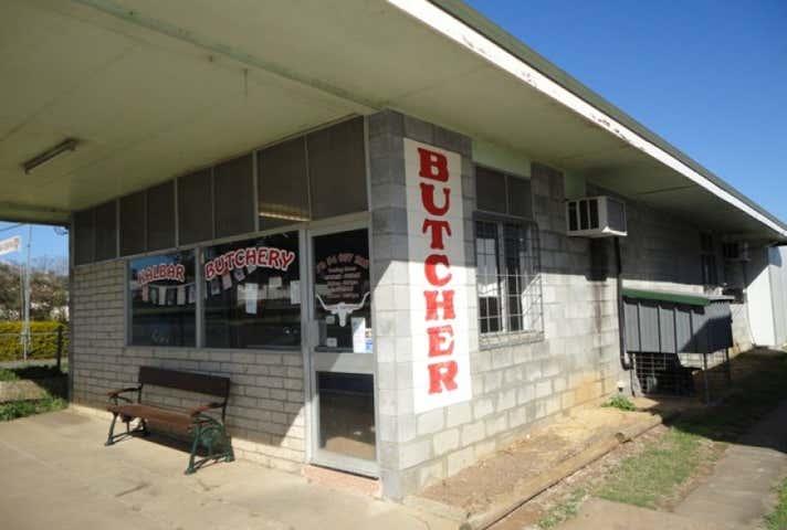 95 George Street Kalbar QLD 4309 - Image 1
