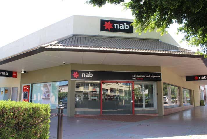 39 & 41 Heber Street Moree NSW 2400 - Image 1
