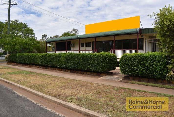1/2 Napier Street Dalby QLD 4405 - Image 1