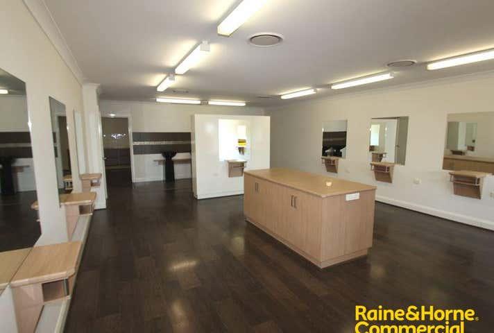 Shop 12 Turvey Park Shopping Centre Wagga Wagga NSW 2650 - Image 1
