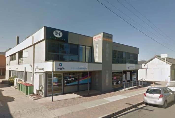 114-116 Crawford Street Queanbeyan NSW 2620 - Image 1