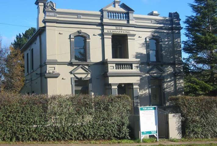 Throsby Manor, Room 6 & 7, 1  Throsby Street Moss Vale NSW 2577 - Image 1