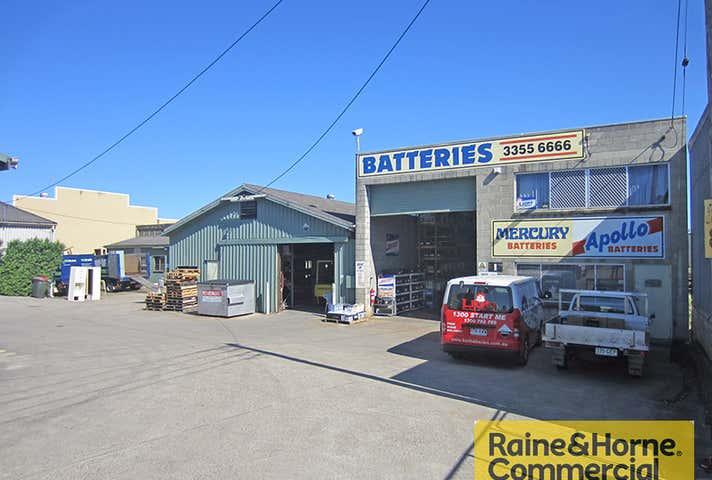 1/242 South Pine Road Enoggera QLD 4051 - Image 1