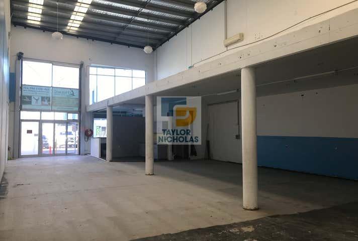 5/46-50 Wellington Road South Granville NSW 2142 - Image 1