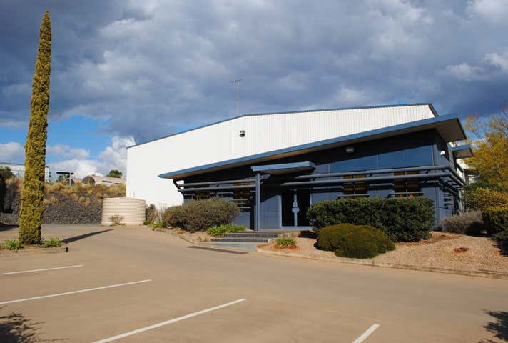 40 Moore Road Torrington QLD 4350 - Image 1