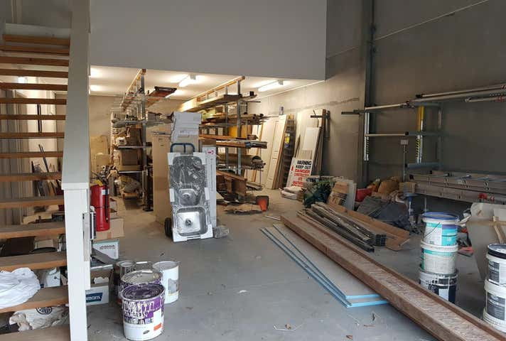 1B/2 Brodie Street Morisset NSW 2264 - Image 1