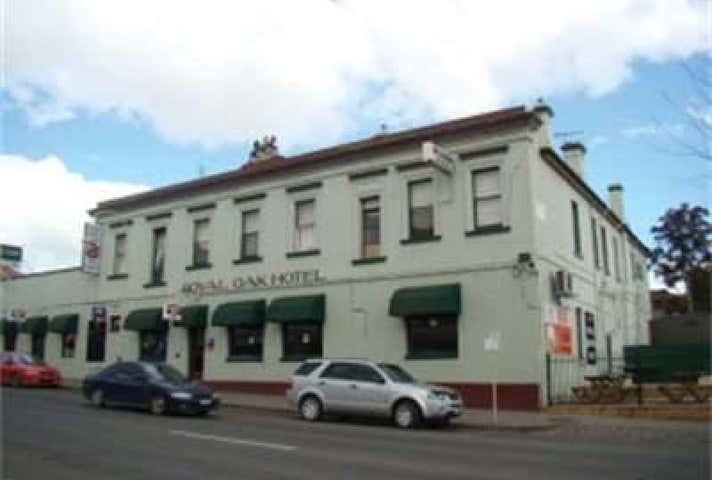 29-31 Sydney Street Kilmore VIC 3764 - Image 1