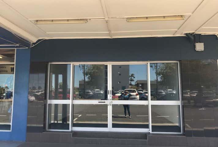 157 Wood Street Mackay QLD 4740 - Image 1