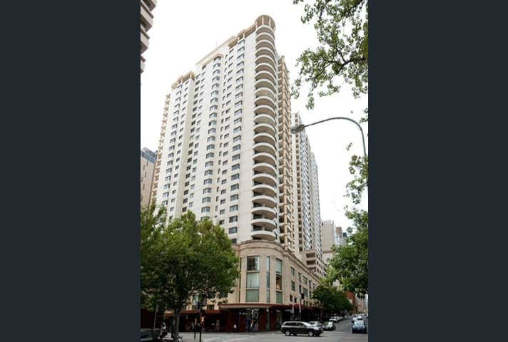 Level 5, 311 Castlereagh Street, Sydney, NSW 2000