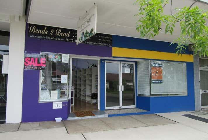 148 Centaur Street Revesby Heights NSW 2212 - Image 1