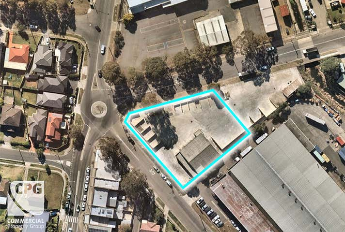 11B Sir Thomas Mitchell Road Chester Hill NSW 2162 - Image 1
