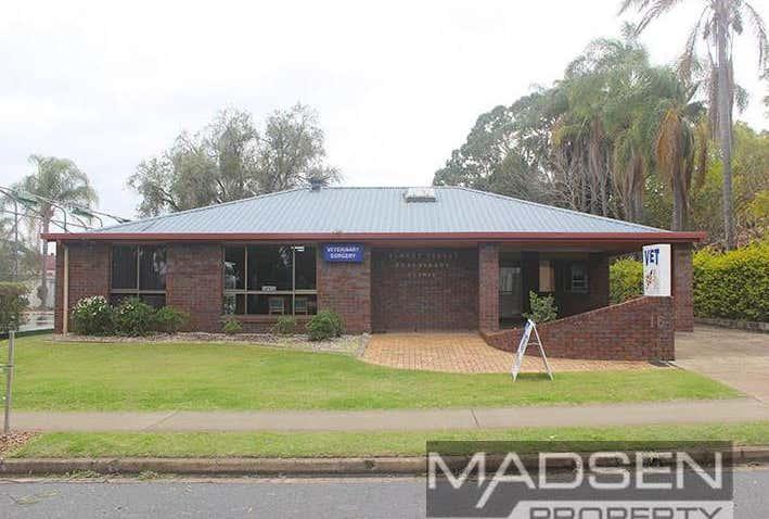 16 Albert Street Beaudesert QLD 4285 - Image 1