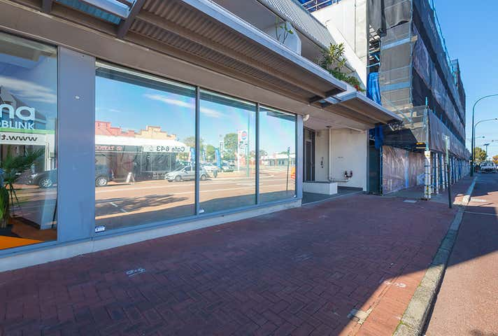 Suite 4a, 642 Albany Highway Victoria Park WA 6100 - Image 1