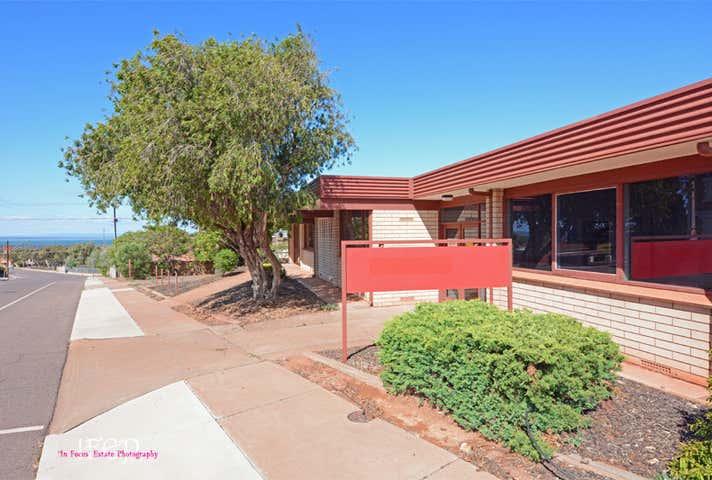 36 Roberts Terrace Whyalla SA 5600 - Image 1