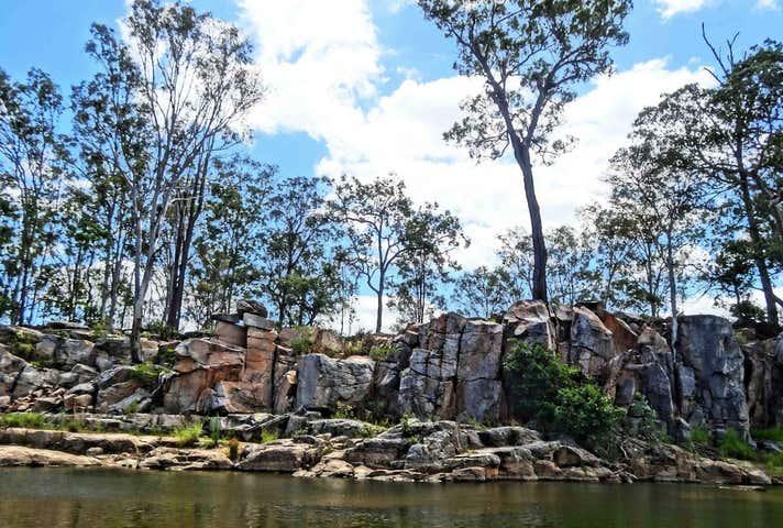 356 Thomas Drive Upper Lockyer QLD 4352 - Image 1