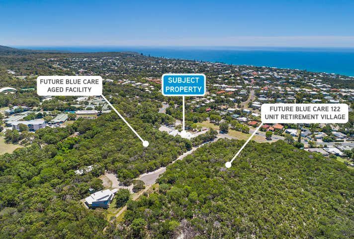 Shop 8/2 Grasstree Court Sunrise Beach QLD 4567 - Image 1