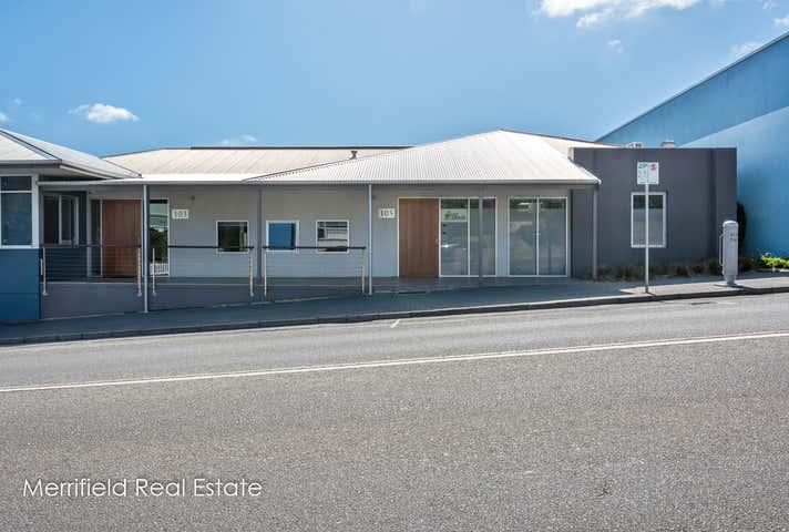 105 Aberdeen Street Albany WA 6330 - Image 1