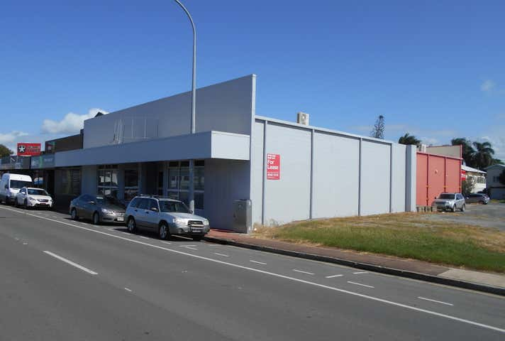 108 Sydney Street Mackay QLD 4740 - Image 1