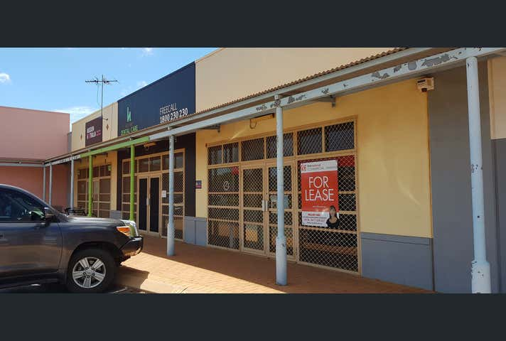 5/7 Tonkin Street South Hedland WA 6722 - Image 1