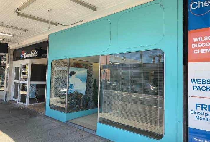 258 Brunker Road Adamstown NSW 2289 - Image 1