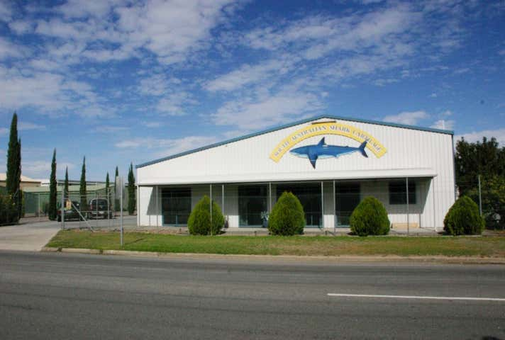 1-36 Windsor Avenue, Port Lincoln, SA 5606