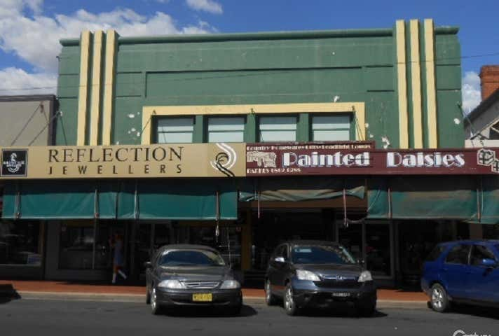 225-227 Clarinda Street Parkes NSW 2870 - Image 1