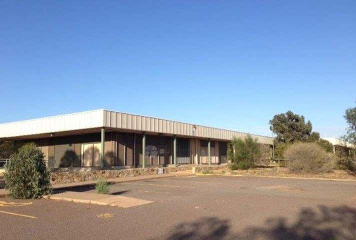 Former Port Augusta Secondary School - Seaview Campus, 56 Seaview Road Port Augusta SA 5700 - Image 1