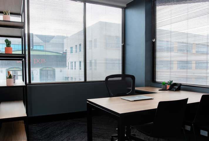 Suite 9/21 Best Street Devonport TAS 7310 - Image 1
