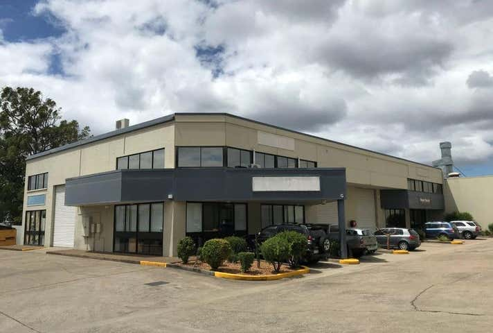 9/130 Kingston Road Underwood QLD 4119 - Image 1