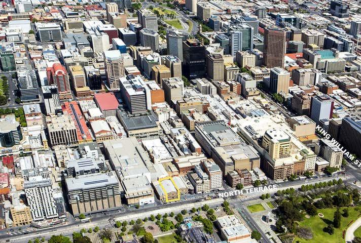 203 North Terrace Adelaide SA 5000 - Image 1