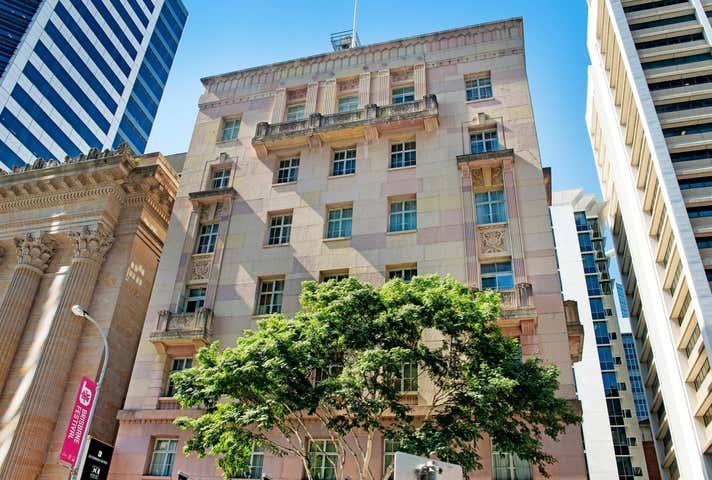 Brisbane City QLD 4000 - Image 1