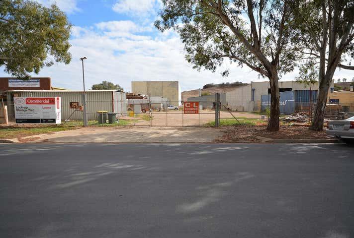 43-45 Millers Road Wingfield SA 5013 - Image 1
