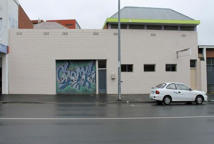 189 Elizabeth Street Hobart TAS 7000 - Image 1