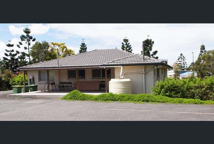 526 GYMPIE ROAD Strathpine QLD 4500 - Image 1