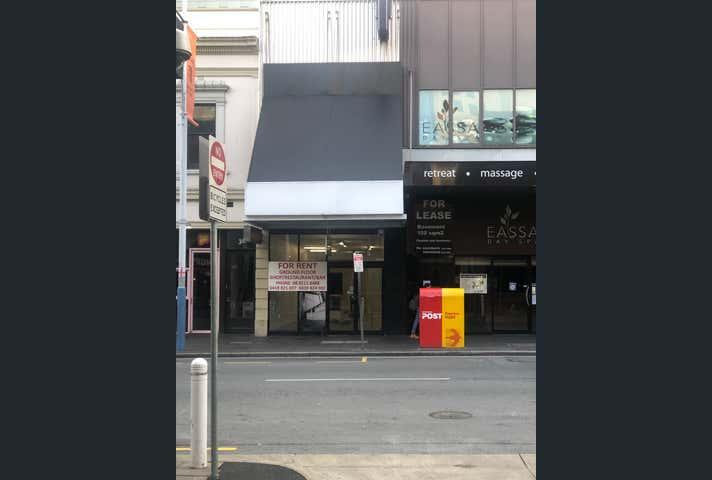 36 HINDLEY STREET Adelaide SA 5000 - Image 1
