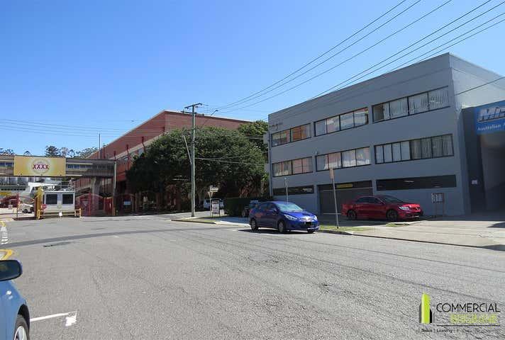 3/45 Black Street (Cnr Finchley) Milton QLD 4064 - Image 1