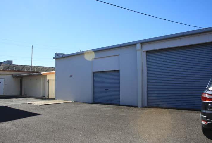 4 Targo Street Bundaberg Central QLD 4670 - Image 1