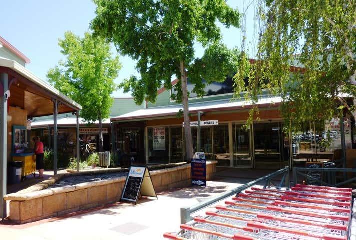 Mundaring Village Shopping Centre, 7295 Great Eastern Highway Mundaring WA 6073 - Image 1