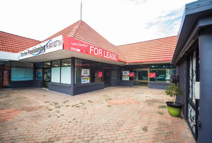 Shop 5/157-159 Shute Harbour Road Cannonvale QLD 4802 - Image 1