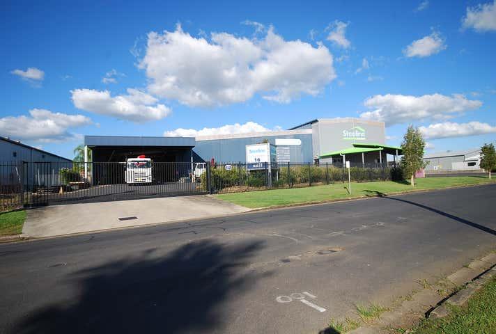 14-18 Habib Drive South Lismore NSW 2480 - Image 1