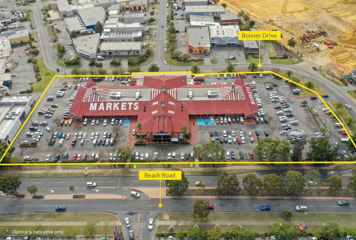 7 Bonner Drive Malaga WA 6090 - Image 1