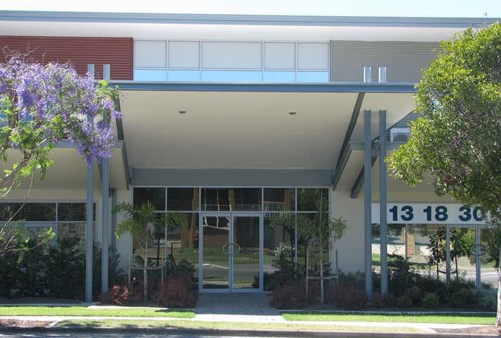 6/1015 Nudgee Road Banyo QLD 4014 - Image 1