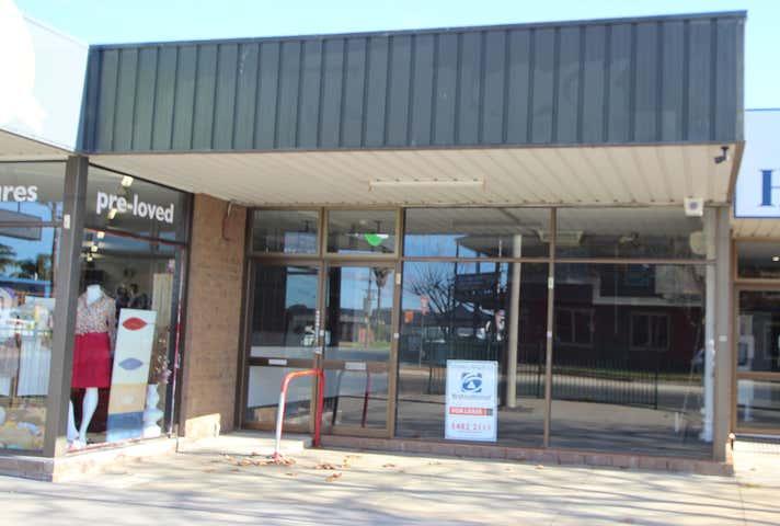 12 Meninya Street Moama NSW 2731 - Image 1