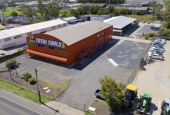 361 Taylor Street Wilsonton QLD 4350 - Image 1