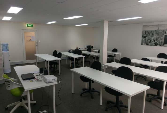 Suite 4, 120 Erina Street, Gosford, NSW 2250