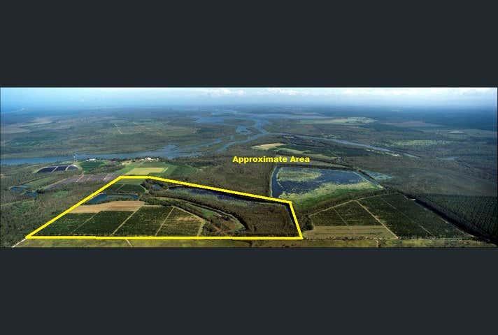 East Ridge, 1759 Roys Road Coochin Creek QLD 4519 - Image 1