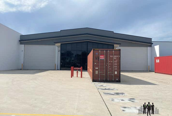 1/23-25 Lear Jet Dr Caboolture QLD 4510 - Image 1